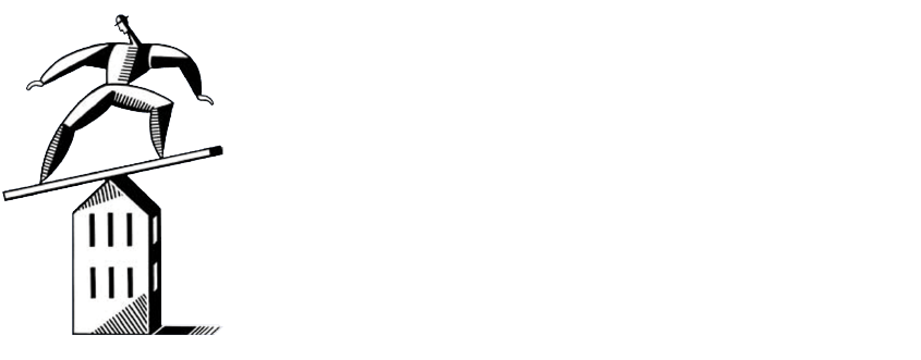 For Professionals | Real Estate Finance and Investments: Risks and