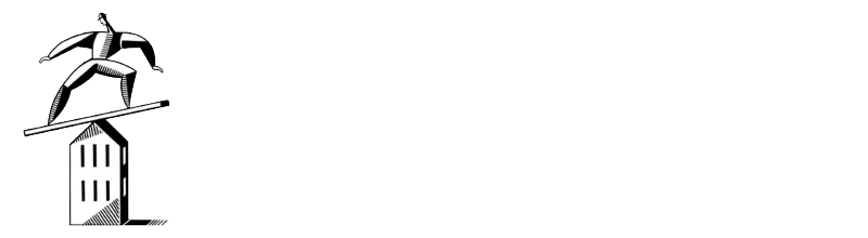 Real Estate Finance and Investments: Risks and Opportunities, Peter Linneman, PhD and Bruce Kirsch